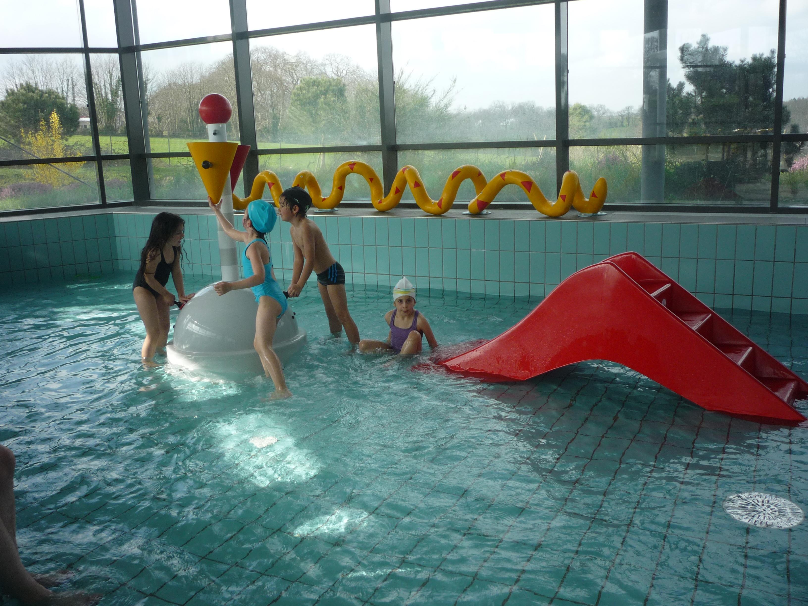 Les gs la piscine ecole montfort crossac for Piscine pontchateau